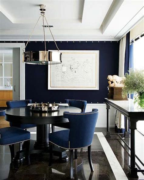 Dining Room Modern Decor 10 Great Tips And 25 Modern Dining Room Decorating Ideas