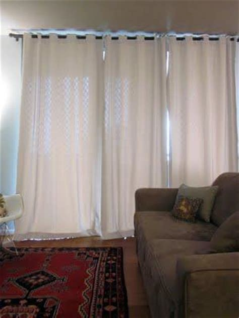 how to pick out curtains how to pick out curtains for my living room 2017 2018