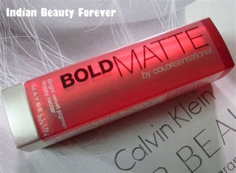 Lipstik Maybelline Bold Matte 13 best images about maybelline lip colors on