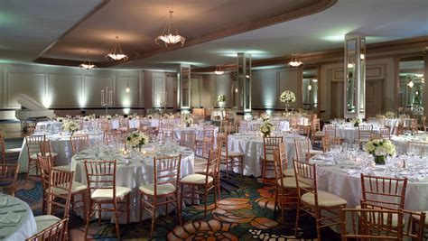 best wedding venues in dc wedding venues in dc omni shoreham hotel