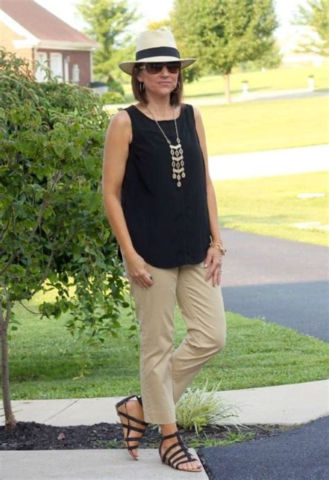 style for ovver 35 35 casual outfits for women over 40 fashion 2015 short