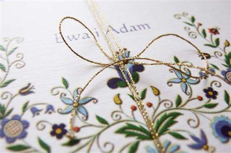 Salmaya Lavender 113 best wedding images on