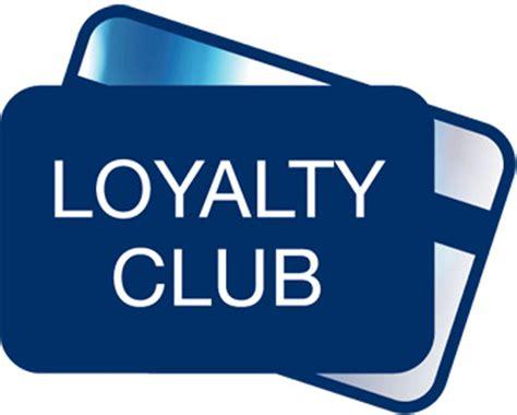 loyalty rewards program loyalty360 loyalty360 daily news customer loyalty