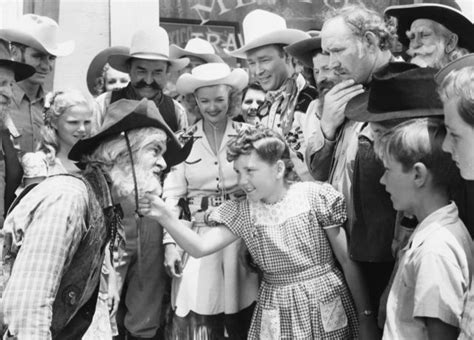17 best images about roy rogers and dale on dale american singers and