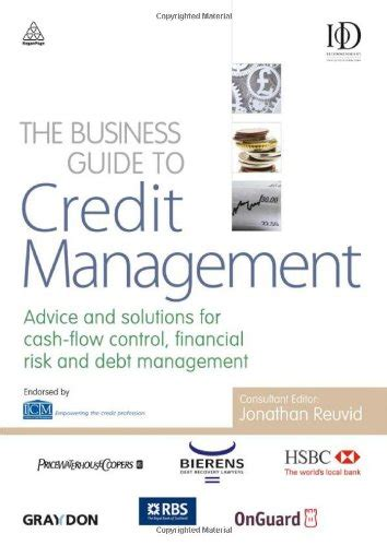 Liquidity Management A Funding Risk Handbook Wiley Finance Ebook the business guide to credit management advice and