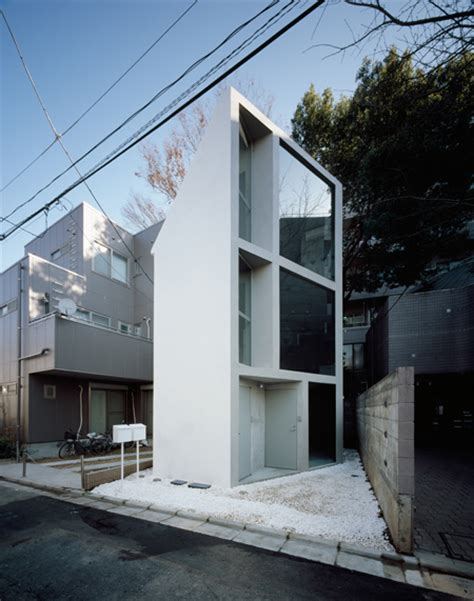 small home design japan small home design in tokyo angular house by schemata