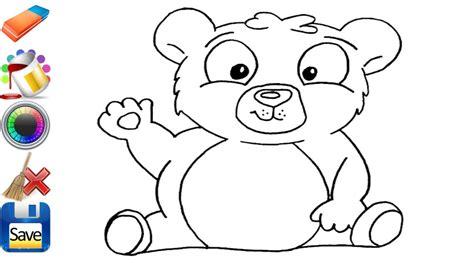 drawing  kids   clip art  clip