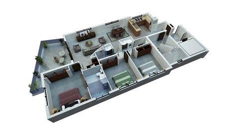 floor plan redraw service boxbrownie com floor plan redraw service boxbrownie com