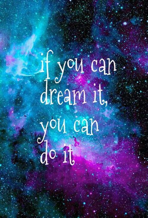 galaxy wallpaper dream wallpaper image 2354241 by ksenia l on favim com