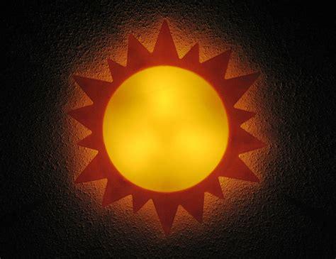 fake sun flickr photo sharing