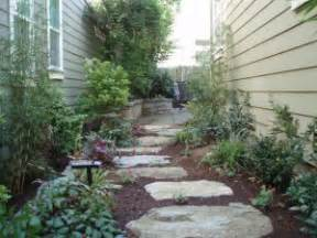 ibizbook listings home and garden a1 landscaping
