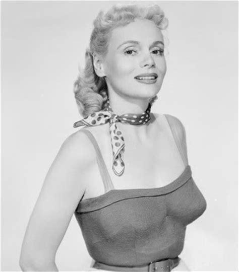 marie wilson actress actress prettiest