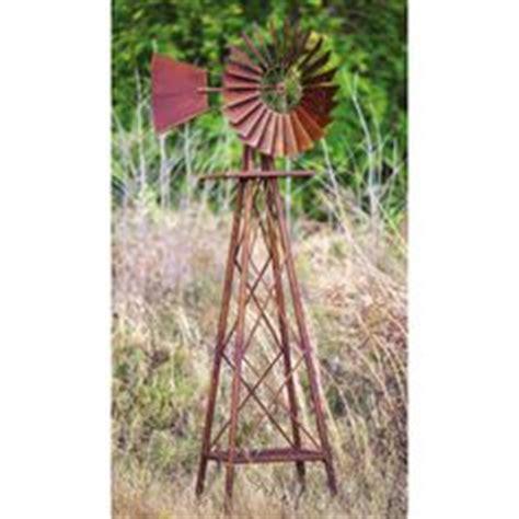 Garden Flower Windmills 1000 Images About Windmills Lighthouses On Garden Windmill Windmills And Wooden