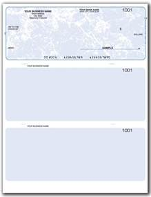 Blank Business Check Template Gallery For Gt Blank Business Check