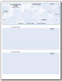 blank checks template resume exle 51 blank check templates free resume