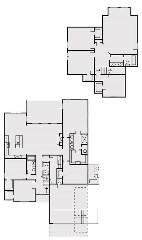 modular home floor plans oklahoma modular home floor plans oklahoma home plans oklahoma 28