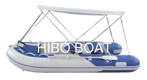 goedkope boten met motor hibo onbetwist de goedkoopste kwaliteits rubberboot