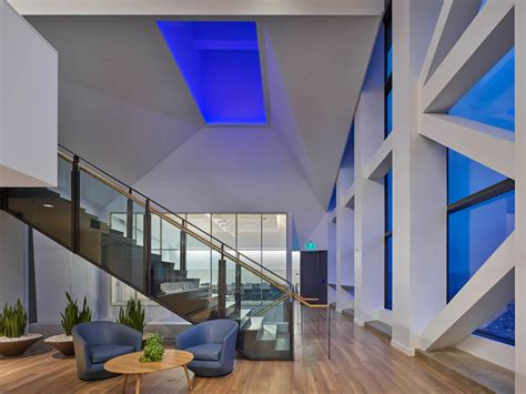 interior design school los angeles ca decoratingspecial com