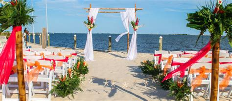 wedding venues on california coast 2 wedding venue in navarre navarre hotels