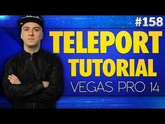 kumpulan tutorial vegas pro sony vegas pro 13 pop out effect tutorial 16 https