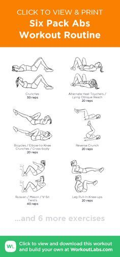 335 best free printable workouts images in 2019 printable workouts ab workouts abdominal muscles