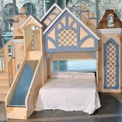 Victoria Bedroom Furniture by Chantilly Chateau Bunk Bed And Luxury Baby Cribs In Baby