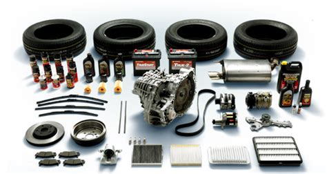 Truck Parts And Accessories Near Me Buy Oem Toyota Parts Toyota Parts Near Warminster Pa