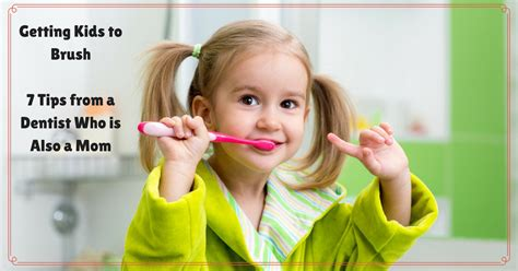 9 Tips On Getting Your Child To Like School by Archives Distinctive Dentistry