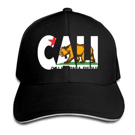 get cheap california republic hats aliexpress