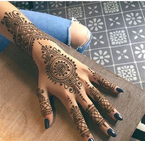 henna tattoo infection or allergy henna allergy remedy makedes