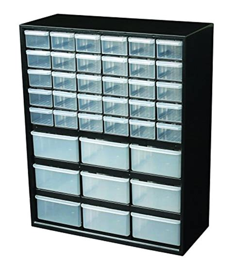 craft drawer cabinet flambeau 6576nd parts storage drawer hardware and craft