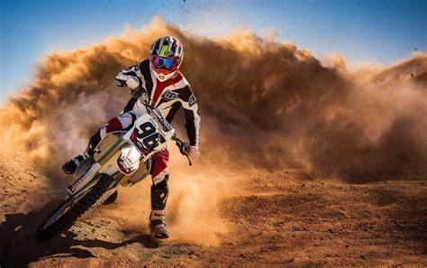 motocross racing fondos de pantalla motocross racing