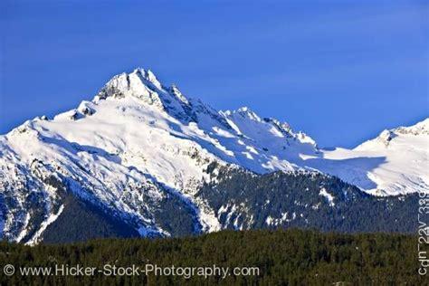 british range mountain ranges of british columbia