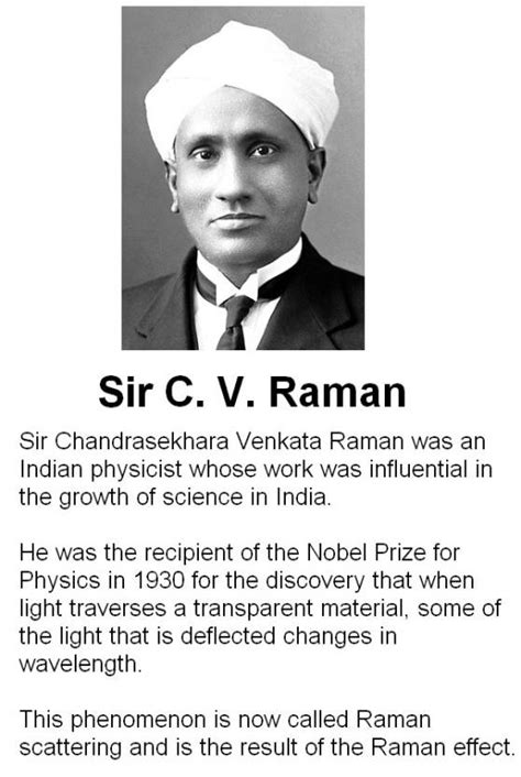 cv raman biography in english wikipedia c v raman a biography buy c v raman a biography