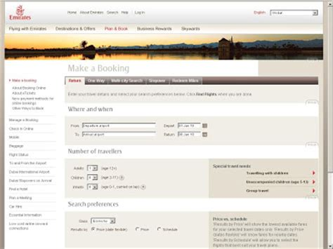 emirates book flight emirates airline booking related keywords suggestions