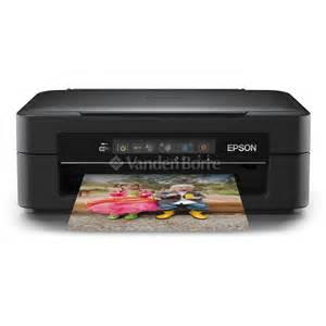 Printer Epson Xp printer reviews epson xp 215 printer reviews