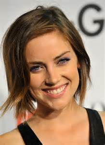 haircut for wispy hair wispy short hair styles for fall best medium hairstyle