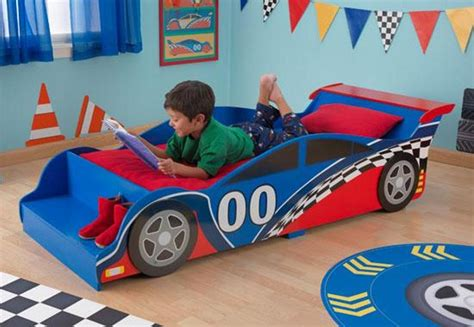 Fisher Price Car Bed by Metal Wood Sofa Table Decorating Metal Sofa Table