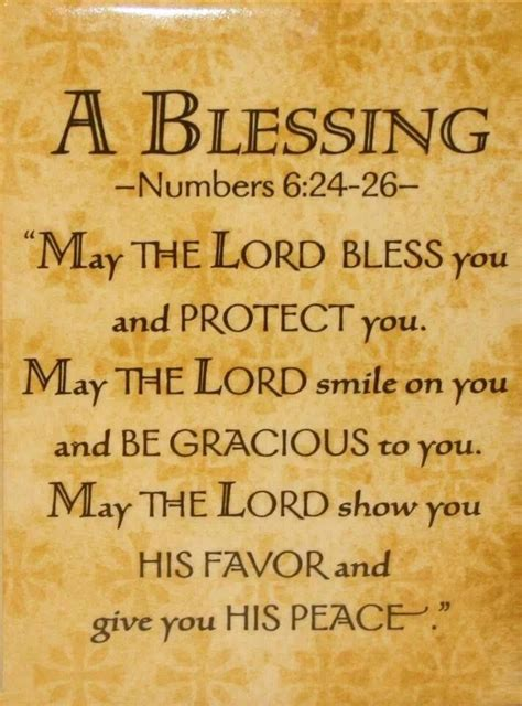 may the lord comfort you numbers 6 24 26 inspirational pinterest nursing
