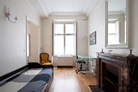 rue de la chambre des comptes lille location chambre meubl 233 lille 072116 gt gt emihem com la