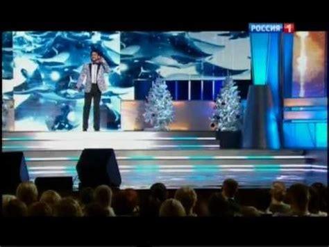 киркоров лучшие песни слушать бесплатно