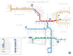 Map Drawing Software Backuperidea Blog