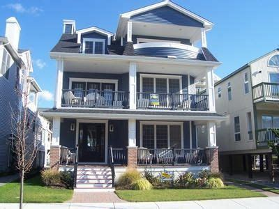 new jersey beach house rentals beach house rentals ocean city nj house decor ideas