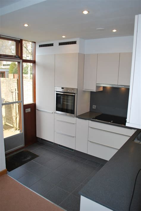 keller keukens apparatuur keuken ohmstraat badhoevedorp gp interieur idee