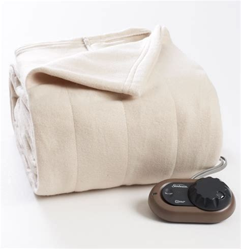 electric blanket reviews a closer look at electric