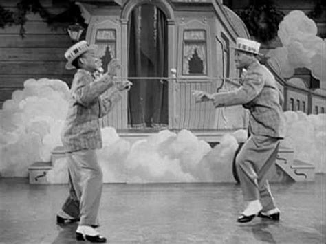 The Shalimars Stop And Take 1000 Images About Nicholas Brothers On The