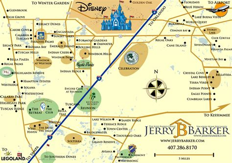 ideal resort map orlando vacation home resort map