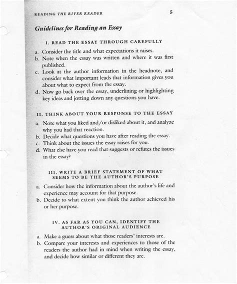 tongue research paper an essay on tongue tongue essay point