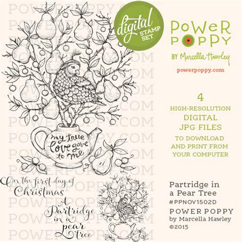 poppy pappy day lyrics power poppy the blog november 2015