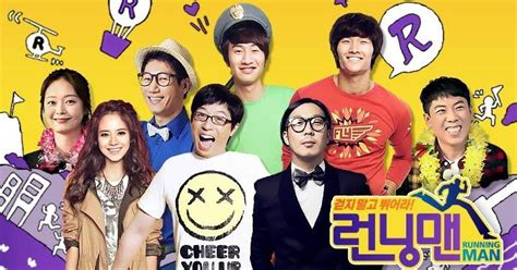 drakorindo running man 367 download running man episode 349 subtitle indonesia